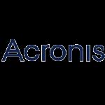 Aronis_1