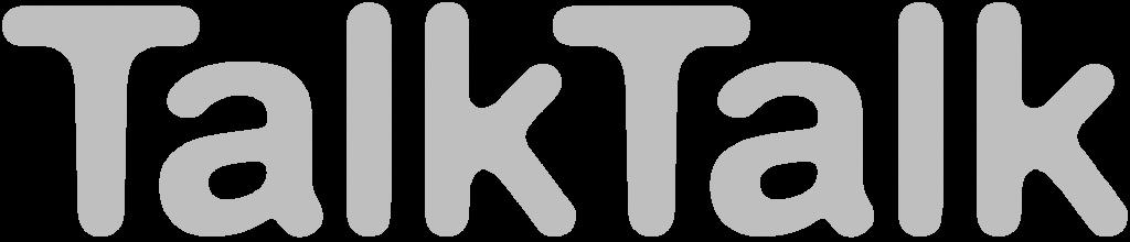 Talk-Talk Logo