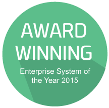 Award Winning Telecoms