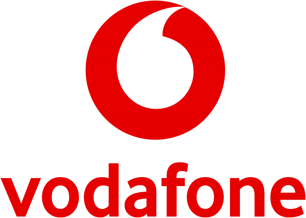 Vodafone Tariffs