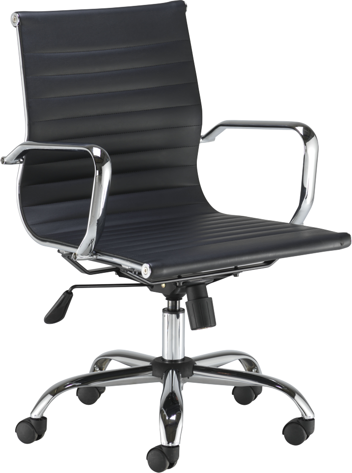 Office Furniture | 360 Office
