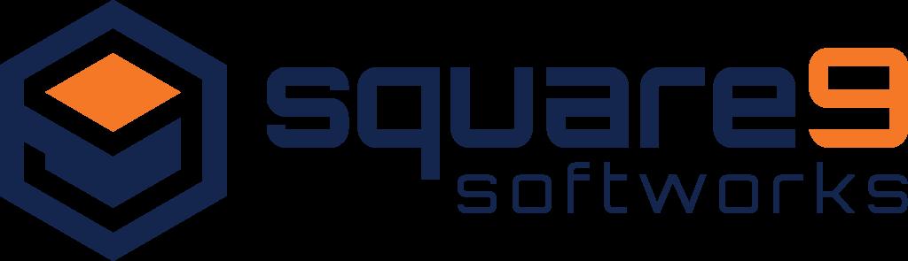 Square9