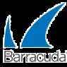 Barracuda_1