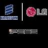 ericsson-lg-logo